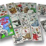 全部商品|紙牌|中文遊戲|兒童|樂齡|獲獎經典|熱銷商品