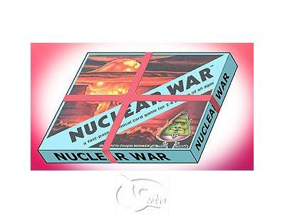 遊戲盒比基尼十字帶 - (S)10cm-紅色