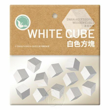 白色方塊-12mm-12入
